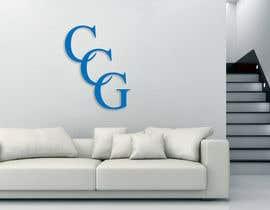 #548 for Design a Logo by sohanur7095