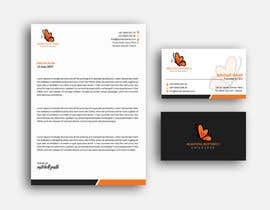 #70 for Stationary work for Childcare provider by rabbim666