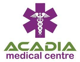 #45 for Refresh or make a new logo for medical office by AbdelrahimAli