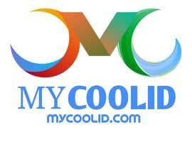 DevendraKumar23 tarafından Design a Cool Logo için no 176