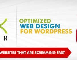 #80 untuk Design a Banner for a website oleh webbymastro
