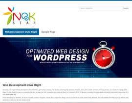 #93 untuk Design a Banner for a website oleh Ashleyperez