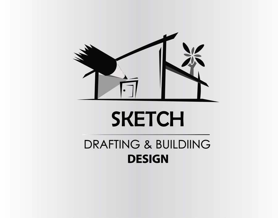 Entry 99 By Hiq594d56a31f953 For Logo Building Design Company