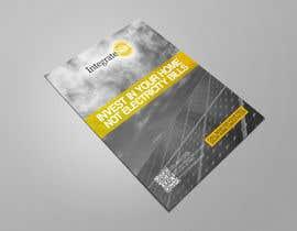 #14 para Design an Advertisement de paulpetrovua