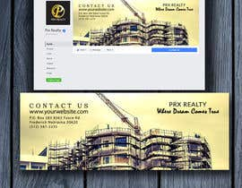 #25 for Design a Banner by dynamicdot