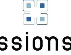 #27 for Design a Logo for Emissions.org af mansoorhamiya
