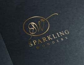 #25 pentru Design the best logo for Jewelry Store de către SHstudio
