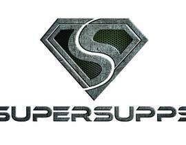 #16 untuk Design a Logo for an online sports supplements store oleh AWAIS0