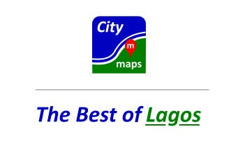 """Proposition n°                                        23                                      du concours                                         Logo Design for The Best of """"City"""""""