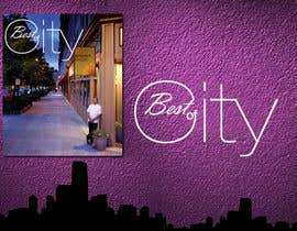 "#53 for Logo Design for The Best of ""City"" by RBM777"