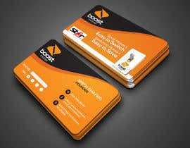 Boost mobile business card freelancer boost mobile business card colourmoves