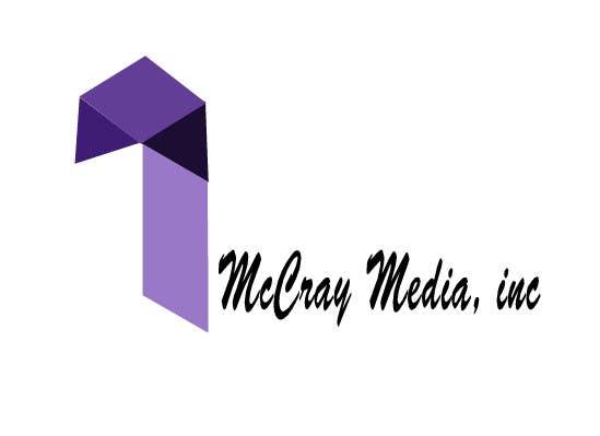 Penyertaan Peraduan #                                        57                                      untuk                                         Design a Logo for a Business