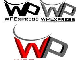 laiy tarafından Logo and CI Design for Webhosting Company için no 15