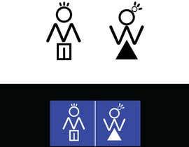 #23 for Hire a Logo Designer by sazzadhossain4me