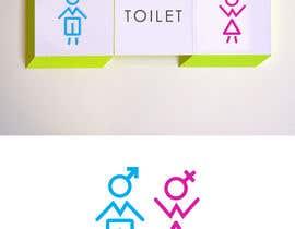 #6 for Hire a Logo Designer by vigneshsmart