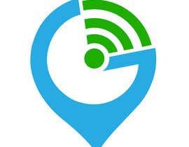 nº 31 pour Make Logo Better par LividMedia