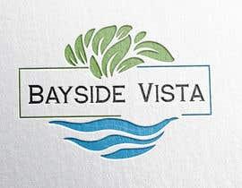 #2 for Design a Logo - Bayside Vista by JUSTDIGITALPVT
