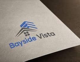 #71 for Design a Logo - Bayside Vista by hasansquare