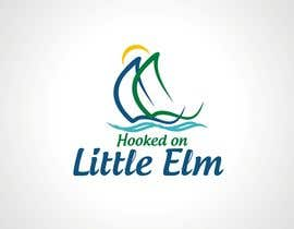 nº 58 pour Logo Design for Little Elm Recreation Department par phenixwebsol