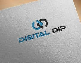 #36 cho A big shout out to professional creative logo designers for an opportunity to design a logo for a Digital Marketing Training company and win exciting rewards bởi masudrana8565