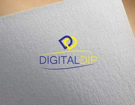 #33 cho A big shout out to professional creative logo designers for an opportunity to design a logo for a Digital Marketing Training company and win exciting rewards bởi bappialam355