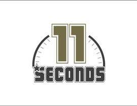 #41 for Design a Logo by VMJain
