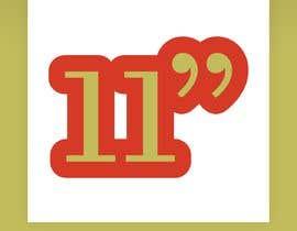 #47 cho Design a Logo bởi jokanovicg97
