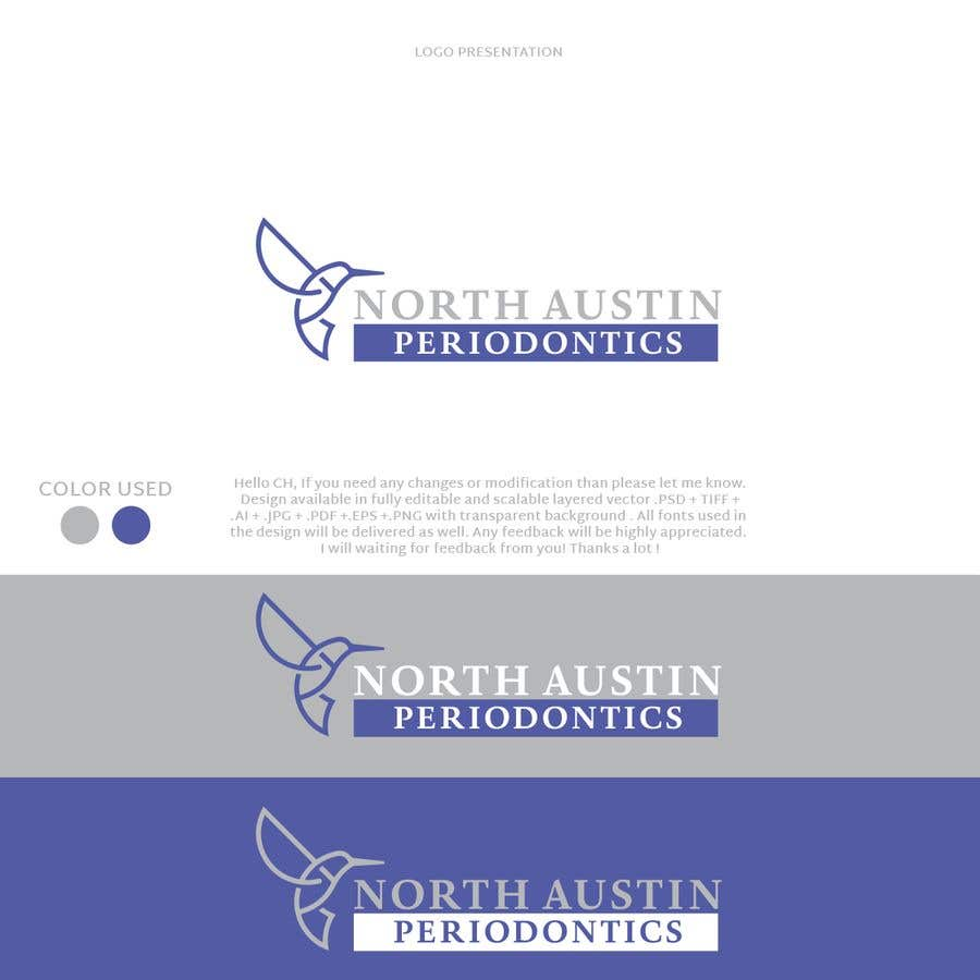 entry #349haidderr for design a logo | freelancer, Powerpoint templates