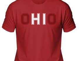 #10 cho Looking for a creative t shirt designer bởi eijicr2