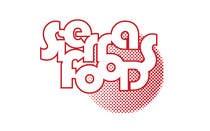 Logo Design for Sierra Foods için Graphic Design212 No.lu Yarışma Girdisi