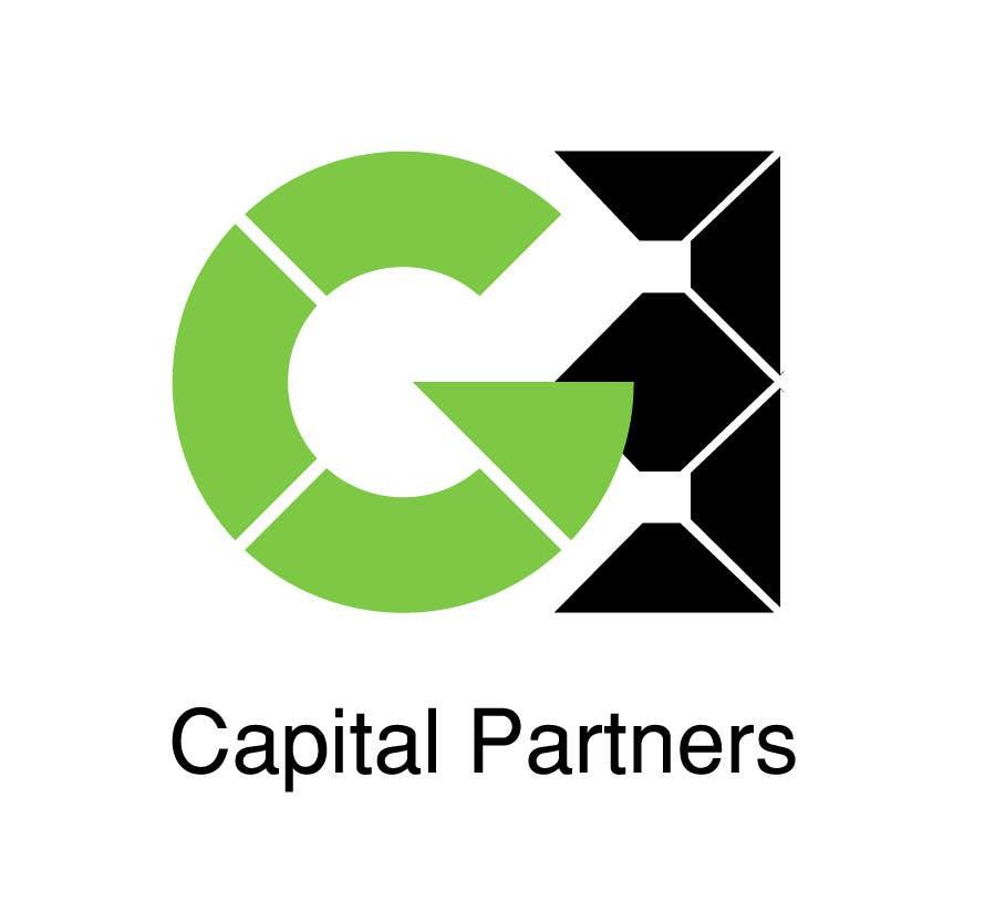 #25 для Logo Design for G3 Capital Partners от tairen
