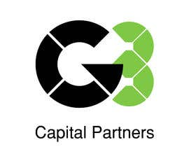 #22 para Logo Design for G3 Capital Partners por tairen