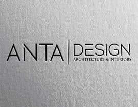#136 für Design eines Logos von mindreader656871