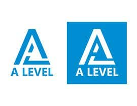 #35 для Разработка логотипа от dogmakz