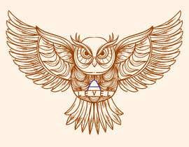 #51 для Разработка логотипа от sultandusupov
