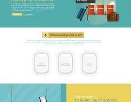 #3 para Looking for the new website of Inspiring Myself por sameenhussain
