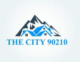 #564 untuk Design a Logo for $200 oleh nahidguru0