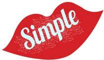 Graphic Design Entri Peraduan #21 for Design a Stamp like Image for SIMPLE