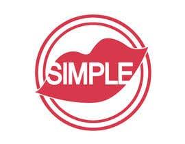 #90 untuk Design a Stamp like Image for SIMPLE oleh virenderjalal