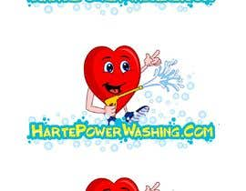 #54 untuk Edit Logo Image to Add Web Address in Bubbles Graphic oleh amandeepsngh042
