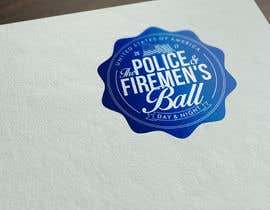 #309 for Event Logo Design by StefanMoisac