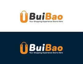 #21 for Logo for a buy&sell platform by taquitocreativo