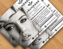 nº 60 pour After Sale Flyer Designing par mdshiam07