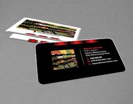 #13 for A5 flyers + sign + business cards by Anwar644