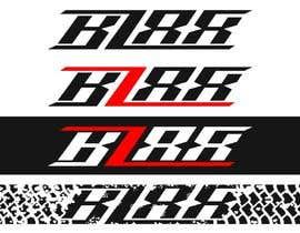#33 untuk Design a Logo for BIKEZON88 oleh levandosmishvili