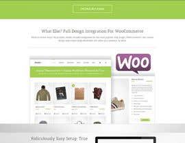 #4 untuk redesign website www.GadgetsClinic.com oleh jharjeetkaur