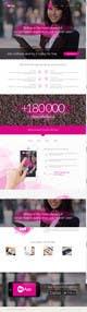Imej kecil Penyertaan Peraduan #                                                11                                              untuk                                                 redesign website www.GadgetsClinic.com