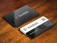 Design business cards + stationary design için Graphic Design4 No.lu Yarışma Girdisi