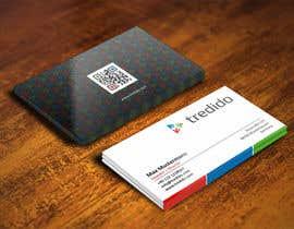 ezesol tarafından Design business cards + stationary design için no 16