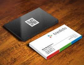 ezesol tarafından Design business cards + stationary design için no 20